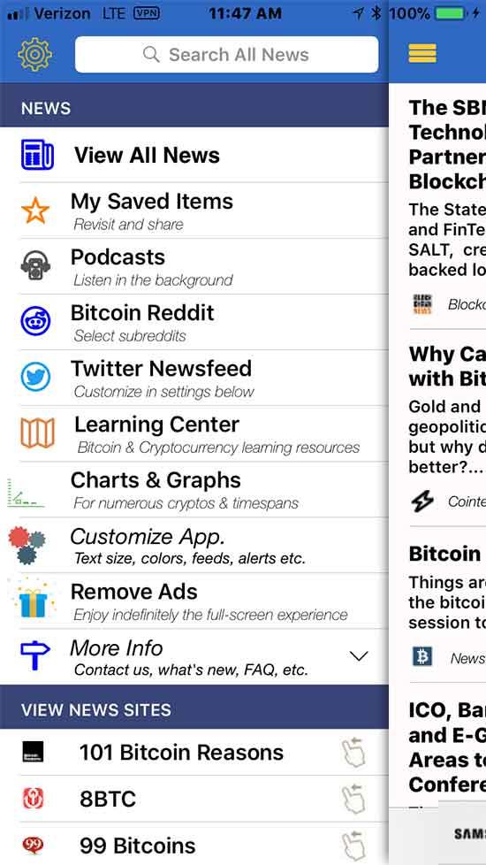 buy cryptocurrency app reddit