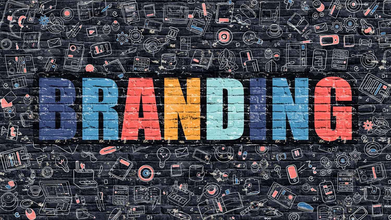 Four Reasons To Consider Rebranding