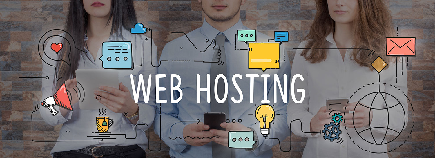5 Most Affordable Hosting Providers