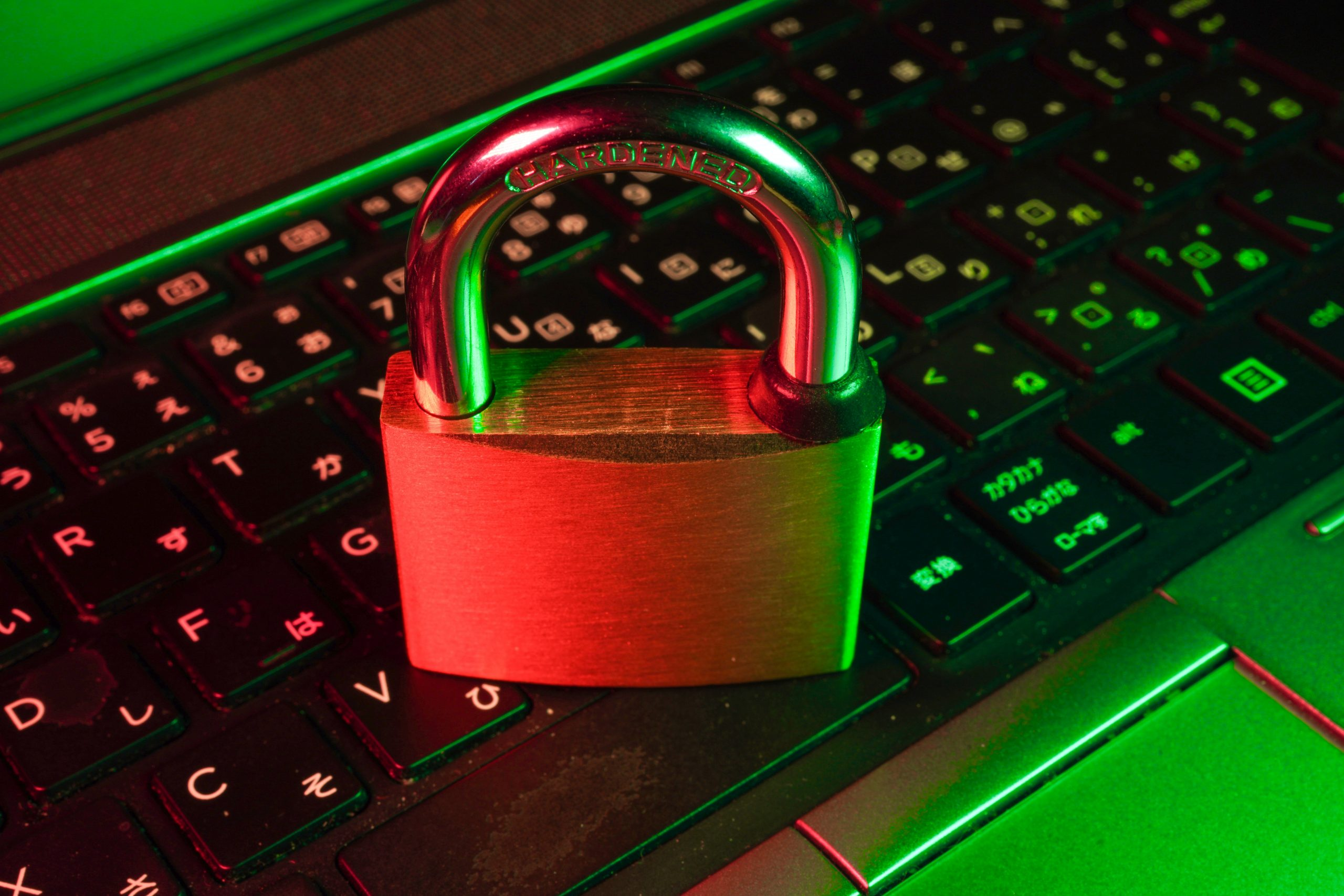 5 Tips for Keeping Your Website Secure