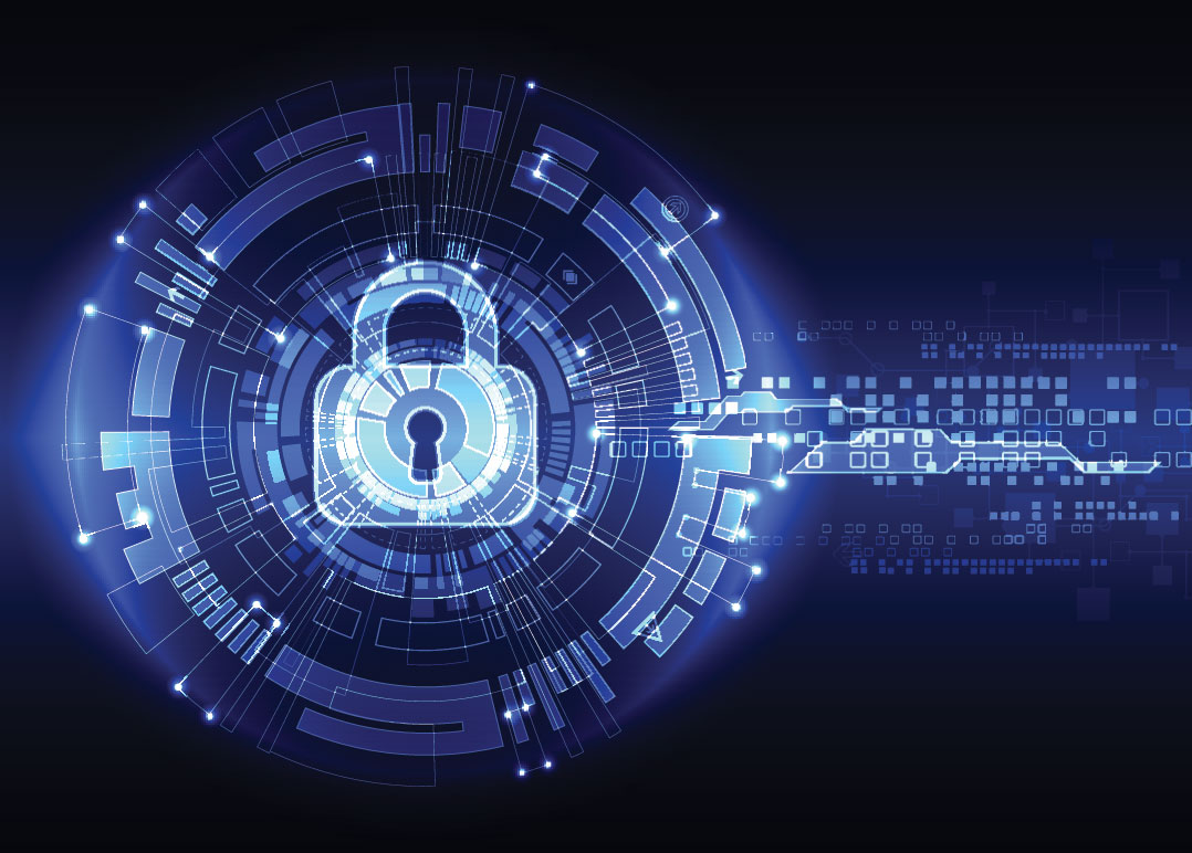 5 Myths about Cyber Security for Small Businesses